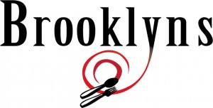 Brooklyns Restaurant